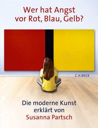 rotBlauGelb