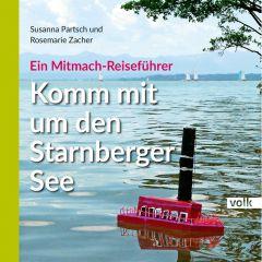 cache_240_240_0_0_80_16777215_Kinderfuehrer_Starnberger_See_Cover-1